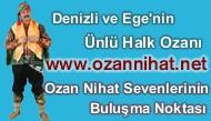www.ozannihat.net